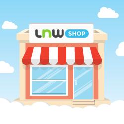 ร้านsaipoweho